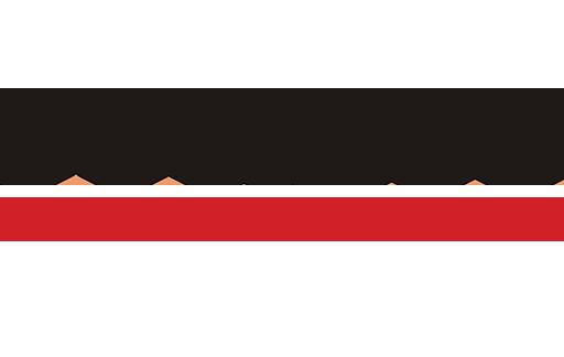 PPRESS.sk